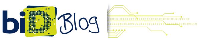 BID Blog