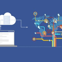 Big Data en Facebook