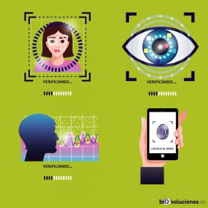 Medidas de digitalización en hoteles