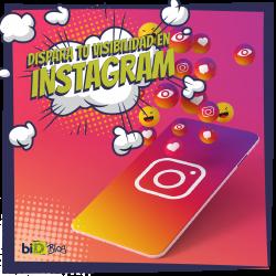 Imagen BID 02-2021 Articulo - Dispara visibilidad instagram_imagen destacada