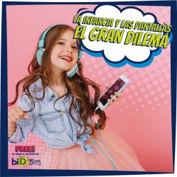 Imagen-BID-02-2021-Articulo-Infancia-y-pantallas-instagram
