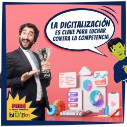 Imagen BID 06-2021 Articulo -Digitalizar es clave_blog y redes